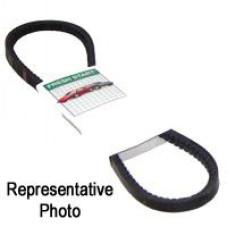 Massey Ferguson 9720 Combine Belt