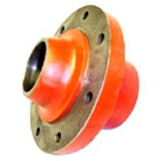Case | Case IH 480F Backhoe Wheel Hub