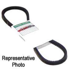 John Deere 550B Crawler/Dozer Belt