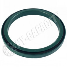 John Deere 3050 Tractor Rear Crankshaft Seal