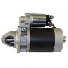 Deutz | Deutz Allis M2385 Combine Starter - 1981-1994