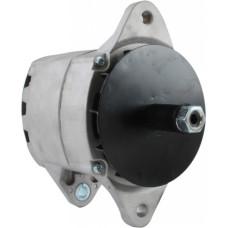 Allis Chalmers | AGCO Allis FR12 Wheel Loader Alternator