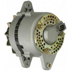 Ford | New Holland 1220 Tractor Alternator - HF185046170