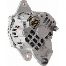 Case | Case IH DX60 Tractor Alternator