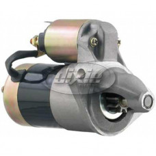 Ford | New Holland 1200 Tractor Starter