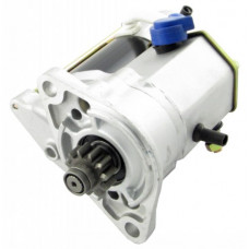 Ford | New Holland Boomer 8N Tractor Starter