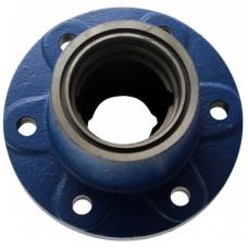 Case | Case IH JX1085C Tractor Front Wheel Hub - 6 Hole