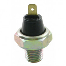 Ford | New Holland 8400 Tractor Oil Pressure Switch