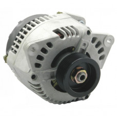 Ford | New Holland 8360 Tractor Alternator - with Cab, Includes SLE & SL Models