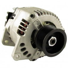 Ford | New Holland 8360 Tractor Alternator - with Cab