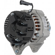 Case | Case IH 130 Maxxum Tractor Alternator