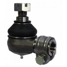 Ford | New Holland TG215 Tractor Ball Joint