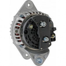 Ford | New Holland T9060 Tractor Alternator - HF87715398