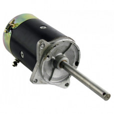 Ford | New Holland 1800 Series Tractor Starter