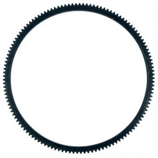 Ford | New Holland TS115 Tractor Flywheel Ring Gear - New