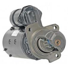 Case | Case IH A284 Engine Starter - HH104202