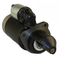 Case | Case IH 1666 Combine Feeder House Reverser Motor Starter