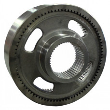 Ford | New Holland TG215 Tractor Planetary Ring Gear Hub