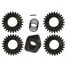 Ford | New Holland TG215 Tractor Planetary Gear Set - Package of 4 | HH316328