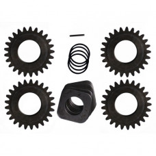 Ford | New Holland TG215 Tractor Planetary Gear Set - Package of 4