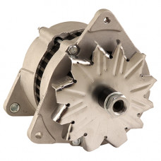 David Brown 1412 Tractor Alternator - Optional