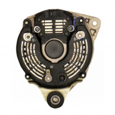 Massey Ferguson 3670 Tractor Alternator