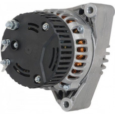 AGCO RT120A Tractor Alternator - HM4281879