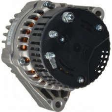 Challenger MT665C Tractor Alternator