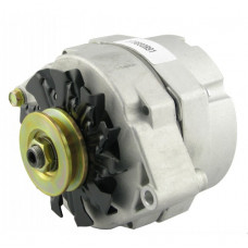 International Harvester 5500 Windrower Alternator - HM579880