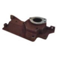 Landini 8530F Tractor Thermostat Body