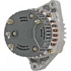 Challenger SP185C Windrower Alternator