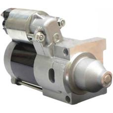 John Deere Z810A Commercial Mower Starter