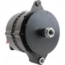 John Deere 892DLC Excavator Alternator - HR125430