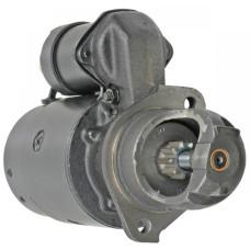 John Deere 65 Combine Starter