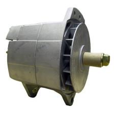John Deere 9750STS Combine Alternator