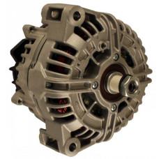 John Deere 3522 Harvester Alternator, New