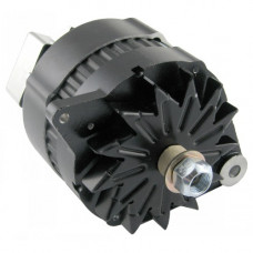 John Deere 690 Excavator Alternator - HR24306