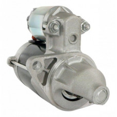 Kawasaki FE290D Engines Starter