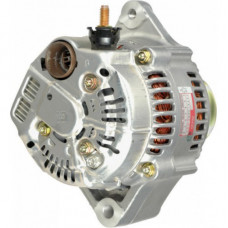 John Deere 7510 Tractor Alternator - HR34888