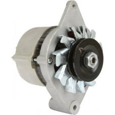 John Deere 965H Combine Alternator