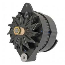 John Deere 860 Scraper Alternator