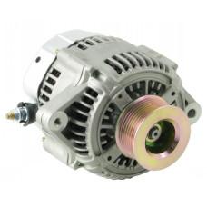 John Deere 4700 Sprayer Alternator