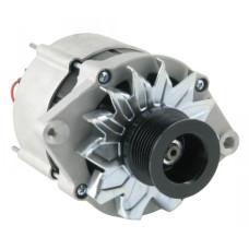 John Deere 2054 Combine Alternator
