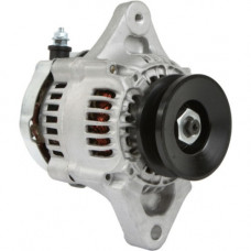 John Deere F925 Commercial Mower Alternator