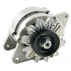 Kubota M6970DT Tractor Alternator