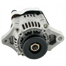 Kubota B2910 Tractor Alternator - Effective S | N 53446