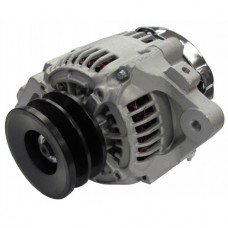 Kubota M7030SU Tractor Alternator - Effective S | N 20127