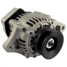 Kubota MX5000DT Tractor Alternator