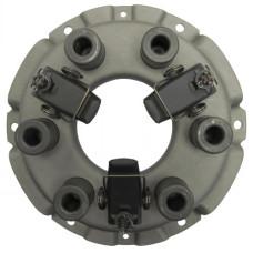 Bolens G152 Utility Tractor 7-1/4 inch Pressure Plate - New