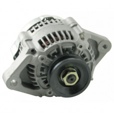 Kubota RTV900G Utility Vehicles Alternator